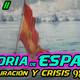 1x87 Historia de ESPAÑA para SELECTIVIDAD - 11/17