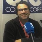 EL ANÁLISIS con HÉCTOR CASTRO en COPE 20 febrero
