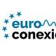 Entrevista con Lucas González Ojeda, Portavoz de la Representación de la Comisión Europea en España