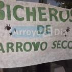 Arroyo Al Día: castraciones Lumila Masoni