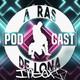 ARDL Inbox 24/01/18: Futuro del Bálor Club, el caso de Enzo Amore, combates de Royal Rumble, John Cena vs Undertaker