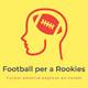 Football per a Rookies 2 - La Puntuació