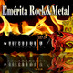 74ºPrograma EMÉRITA ROCK&METAL *Entrevista a Pablo Tree House*