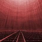 La Torre Roja, de Thomas Ligotti