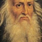 Da Vinci, el último hereje