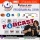 1338-arriba-corazones-2020-01-27-LUNES-ExitosAlejandroSanz