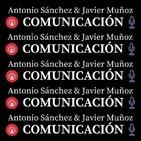 Versión Radio. (20191120)