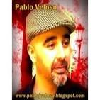 La iluminación del Buddha - Pablo Veloso