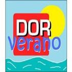 DE OTRO ROLLO (Programa 18) -DOR VERANO-