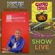 GussiDJ SALSA SHOW LIVE - OiLo Estudios OSCAR IVÁN LOZANO