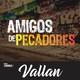 Vallan - Pastor Romeo Taracena