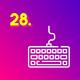 28 - QWERTY, el teclado villano