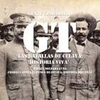 GT 4 - 'Las Batallas de Celaya: Historia Viva'
