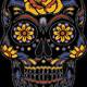 La Vereda Oculta - Especial de día de Muertos en México