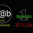dab radio 6.0 Episodio nº1 - 11 S (Once ese)