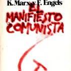 191 - El Manifiesto Comunista