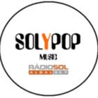 Solypop Prog 37 Edicion Verano