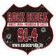 91. ROCK BIDEA - Candela Radio 91.4FM - 07 - 02 - 2019
