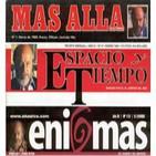 Psicofonias Fernando Jimenez del Oso