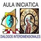 LONGEVIDAD Y VIDA ETERNA en Dialogos Interdimensionales ... Interlocutor un Monje espiritual