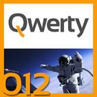 012_Los astronautas vuelven a la tierra más altos