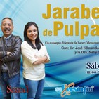 Historias siniestras de la Ciudad de Puebla