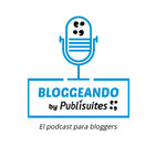 5. ¡Participa! Encuesta para Bloggers