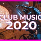CLUB MUSIC MIX 2020 Best Mashups Of Popular Songs