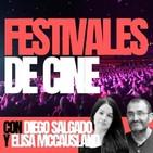 A Quemarropa Actualidad (6): Festivales de cine