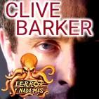 El Blues de la Sangre de Cerdo (Clive Barker) | Audiolibro - Ficción Sonora