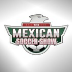 Gold Cup Daily #18: Nayib is back (AGAIN), Costa Rica, #JournoProblems and Starting XI Predictions
