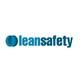 Lean Safety Tips: Cómo aprender a trabajar en SST bajo la filosofía Lean de forma sencilla
