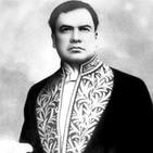 Rubén Darío_Marcha triunfal_Recitado