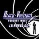 Block-Vusterds #051 - La Nueva 007
