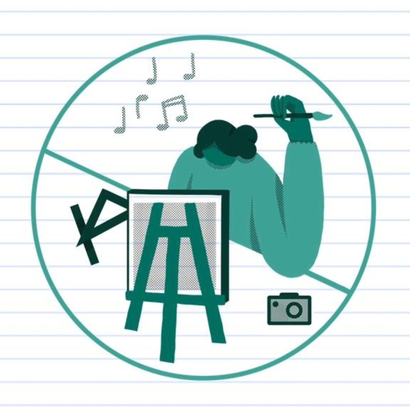 69. Robótica musico-educativa