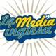 El podcast de LMI: Especial Año Nuevo; preguntas, respuestas y comentarios de la audiencia