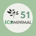 51. Certificaciones Eco, todo lo que debes saber