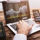 2. ¿Qué debe incluir un curso de Bolsa y Trading?