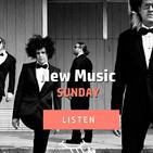 Deep Dish New Music: Sundays S01E01