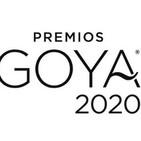 01x24 Noche de los Premios Goya