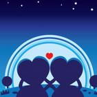 RM14 - Especial San Valentin ... en modo noche