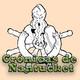 CdN 2x11 - Perlas de Nantucket: El bosque de los suicidas