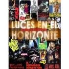 Luces en el Horizonte - Extra Lucio Fulci