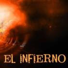 Una Revelación del Cielo y el Infierno - EL INFIERNO