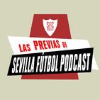 Real Betis - Sevilla FC: previa. El Gran Derbi.