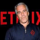 La Cata del Cine - Jeffrey Epstein, asquerosamente rico