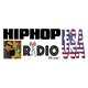 Hip Hop Usa Radio prog.181