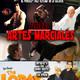 [LGDS] La Guarida Del Sith 1x23 Especial 'Artes Marciales' y entrevista con Danny DeVito y Zac Efron