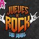 Jueves de Rock con Miguel 21 mayo 2020