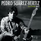 Pedro Suárez-Vértiz | Álbum : Amazonas (del Peru para el mundo)